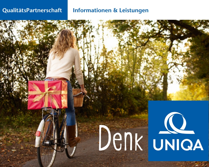 Partnerpunkteprogramm 2020