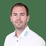 Versicherungsberatung durch Andreas Tiefenbacher
